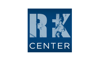 RFK Center